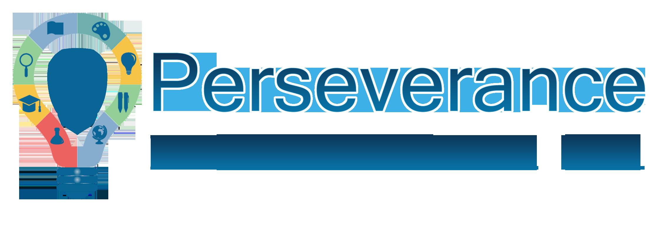 Perseverance IT Solutions Pvt. Ltd.